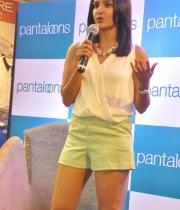priya-anand-at-pantaloons-store-launch23