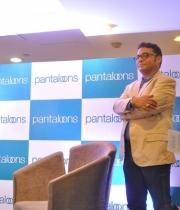 priya-anand-at-pantaloons-store-launch3