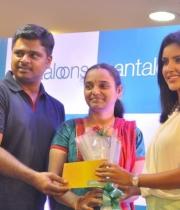 priya-anand-at-pantaloons-store-launch4