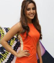 priya-anand-launches-ton0i-guy-salon-photostills-gallery-2_s_288