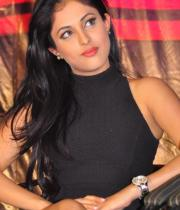 priya-banerjee-latest-stills-1