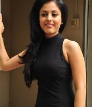 priya-banerjee-latest-stills-13
