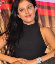 priya-banerjee-latest-stills-2
