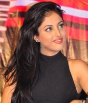 priya-banerjee-latest-stills-3
