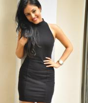 priya-banerjee-latest-stills-5