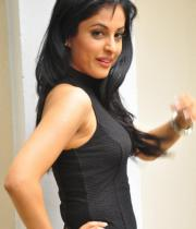 priya-banerjee-latest-stills-7