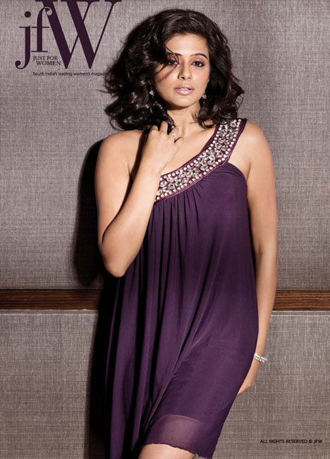 priyamani-hot-photoshoot-for-jfw-cover-3