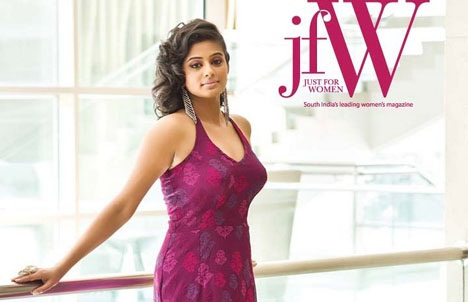 priyamani-hot-photoshoot-for-jfw-cover-6