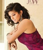 priyamani-hot-photoshoot-for-jfw-cover-1