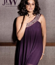 priyamani-hot-photoshoot-for-jfw-cover-3