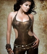 priyamani-hot-sizzling-stills-3