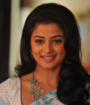 priyamani-latest-saree-stills-4