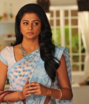 priyamani-latest-saree-stills-5