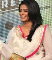 priyamani-photos-at-chennai-express-audio-launch-10