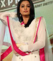 priyamani-photos-at-chennai-express-audio-launch-2