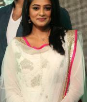 priyamani-photos-at-chennai-express-audio-launch-5