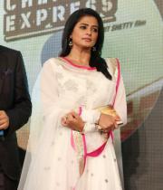 priyamani-photos-at-chennai-express-audio-launch-6