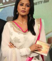 priyamani-photos-at-chennai-express-audio-launch-7