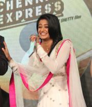 priyamani-photos-at-chennai-express-audio-launch-8