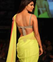 priyanka-chopra-hot-back-show-images-01