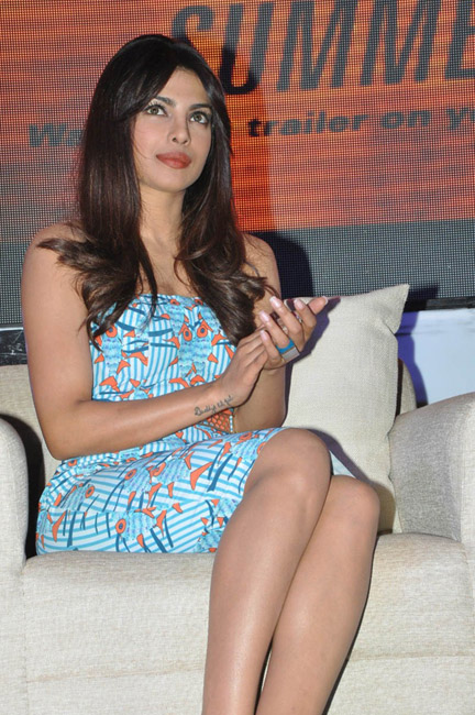 priyanka-chopra-hot-images-at-toofan-trailer-launch-14