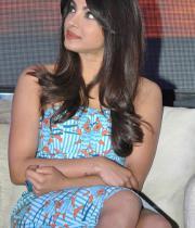 priyanka-chopra-hot-images-at-toofan-trailer-launch-03