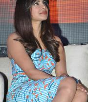 priyanka-chopra-hot-images-at-toofan-trailer-launch-13