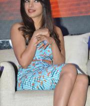 priyanka-chopra-hot-images-at-toofan-trailer-launch-15