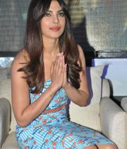 priyanka-chopra-hot-images-at-toofan-trailer-launch-20