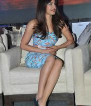 priyanka-chopra-hot-images-at-toofan-trailer-launch-21