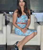 priyanka-chopra-hot-images-at-toofan-trailer-launch-23