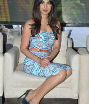 priyanka-chopra-hot-images-at-toofan-trailer-launch-24