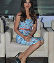 priyanka-chopra-hot-images-at-toofan-trailer-launch-25