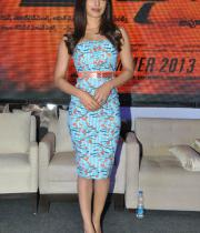 priyanka-chopra-hot-images-at-toofan-trailer-launch-26