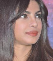 priyanka-chopra-hot-images-at-toofan-trailer-launch-27