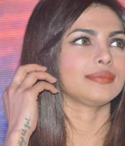 priyanka-chopra-hot-images-at-toofan-trailer-launch-30