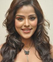 priyanka-chabra-hot-images-09
