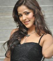 priyanka-chabra-hot-images-16
