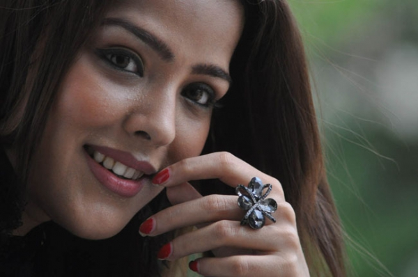 priyanka-chhabra-new-photos-11