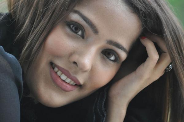 priyanka-chhabra-new-photos-12