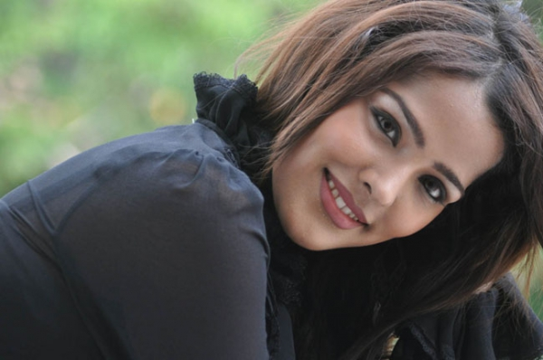 priyanka-chhabra-new-photos-14