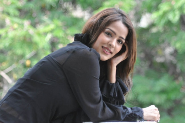 priyanka-chhabra-new-photos-15