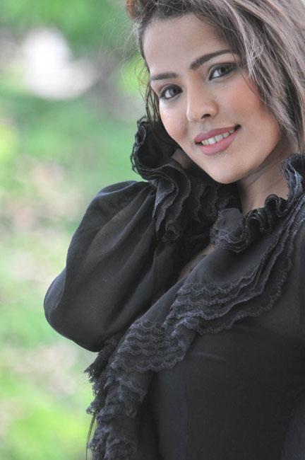 priyanka-chhabra-new-photos-20