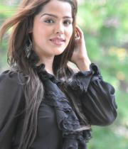 priyanka-chhabra-new-photos-01