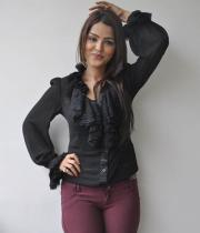 priyanka-chhabra-new-photos-06