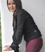 priyanka-chhabra-new-photos-07