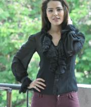 priyanka-chhabra-new-photos-09