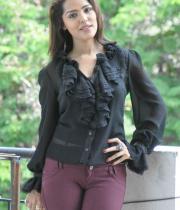 priyanka-chhabra-new-photos-10