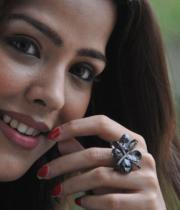 priyanka-chhabra-new-photos-11