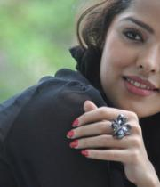 priyanka-chhabra-new-photos-13